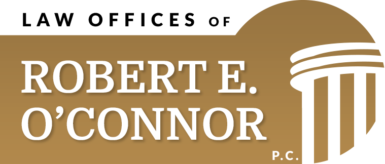 Law Offices of Robert E. O'Connor P.C.